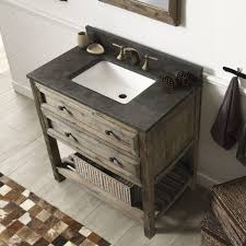 Modern Bathroom Vanities Cheap Awesome 48 Inch Rustic Modern Bathroom Vanity Fully Assembled Moon Stone