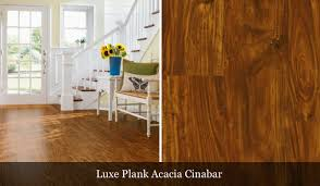 armstrong vinyl flooring the beautiful one stratford ct armstrong luxe plank luxury armstrong vinyl flooring