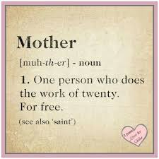 Strong Mother Quotes Amazing Strong Mother Quotes Quotes Independent Strong Mothers Quotesgram