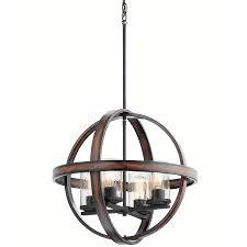 pendant lights excellent hanging lamps home depot chandeliers ball bronze cage pendant light