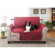 couch covers with recliners. Modren With Quickview Throughout Couch Covers With Recliners