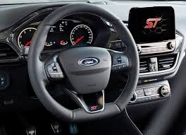 2018 ford 100 000.  2018 2018 will be a busy year for the compact hot hatchback segment south  african market see introductions of nextgeneration ford fiesta st  throughout ford 100 000