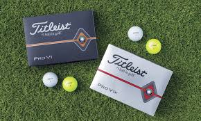Titleist Compression Chart Titleist Updates The Pro V1 And Pro V1x Golf Balls For 2019