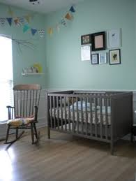 wooden baby nursery rustic furniture ideas. Awesome Wooden Baby Ikea Nursery Furniture Oak Rustic Premium Material Wonderful Collection High Quality Ideas U