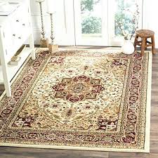 best decor french country rugs images on area rugs with regard to french country rugs design french country blue area rugs