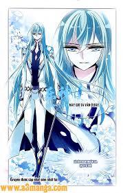 FULL ] [ TRUYỆN TRANH ] KỴ SĨ HOANG TƯỞNG DẠ | Manga anime, Cosplay anime,  Anime angel