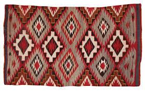 Navajo Blanket Designs Navajo Rug Collection Rugs More Santa Barbara Design