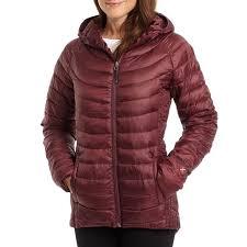 womens puffer coats