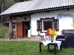 Stoanlenz Hüttn Schilcherland Berghütte Für 1 4 Pers Mieten