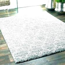 light gray rug solid grey area rugs 8x10 yellow and best images on home ideas ce grey area rug