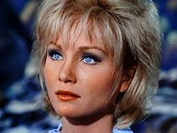 Image result for susan oliver actress