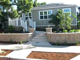 block wall cost stucco retaining wall retaining walls stucco block wall cost block wall foundation costs block wall cost cinder block retaining