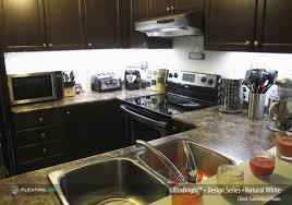 furniture installing led lights under kitchen cabinets spectacular kitchen under cabinet led strip lighting dayri