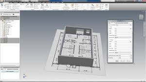 Inspiring Office Meeting Rooms Reveal Their Playful DesignsAutodesk Room Design