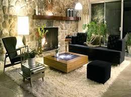 best home decor home decor stores chicago onewayfarms com