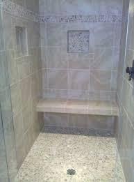 lovely bathroom shower stall tile designs best shower stalls ideas on small shower stalls throughout the most stylish bathroom shower small bathroom shower