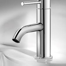 My Kitchen Faucet Is Leaking Grohe Kitchen Faucets Repair Cleanduscom