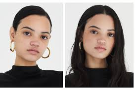 how to do no makeup makeup when you