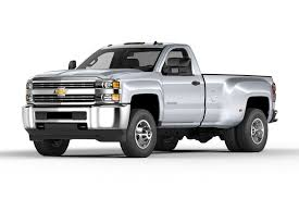 2018 chevrolet 3500 specs. simple chevrolet 2018 silverado 3500hd intended chevrolet 3500 specs e