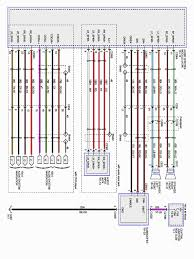 f650 engine diagram wiring library 1983 Ford Truck Wiring Diagram at 1986 Ford F150 Engine Wiring Diagram