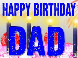 Birthday Wishes For Father Pictures Images Graphics Page 3