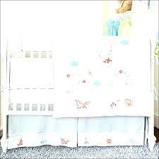 target baby bedding fox baby bedding crib full size of sets little nursery target target baby