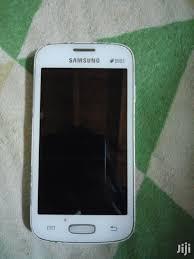 Archive: Samsung Galaxy Star Pro S7260 ...