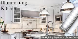 under cabinets lighting. LED Cabinet Lighting Is Quickly Becoming A Mandatory Design Feature In Homes. Can Be Mounted Under-cabinets, Over Cabinets, And Inside Of Under Cabinets