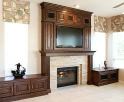 the custom fireplace residence custom fireplace and surround craft fireplace mantels los angeles