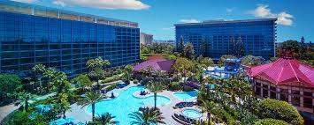 Disneyland Dvc Point Chart Disneyland Hotel Disney Vacation Club