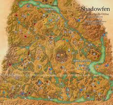 shadowfen map the elder scrolls online game maps com Eso Map shadowfen zone map alten corimont, stormhold the elder scrolls online eso maps, guides & walkthroughs eso map guide
