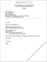 Facsimile Fax Cover Sheet Fax Cover Letter Sheet Facsimile Transmittal Template