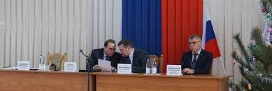 Официальный сайт Контрольно счетной палаты Ростовской области В Миллеровском районе подведены итоги проверки Контрольно счетной палаты Ростовской области