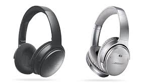 bose products. bose® quietcomfort® 35 wireless headphones bose products e
