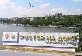 Порошенко созывает военный кабинет в связи со взрывами в Калиновке - Цензор.НЕТ 8087