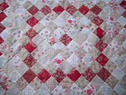 French Patchwork Quilts – boltonphoenixtheatre.com & ... Quilt Shops In Virginia Quilts On Barns In Tennessee Quiltshops Seattle  French General ... Adamdwight.com