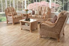 Modern Conservatory Furniture Gorgeous Conservatory Furniture A Rattan Conservatory Chair Conservatory