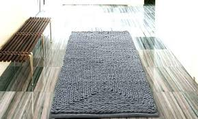 extra large bath mat fancy extra long bath mat mats large size of extra large bath mat large bathroom rugs