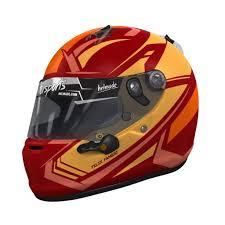 106 best racing helmets images