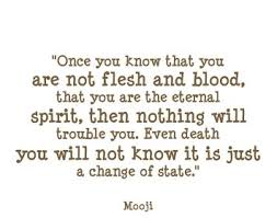 Mooji Quotes Delectable 48 Best Mooji Images On Pinterest Inspire Quotes Mooji Quotes And