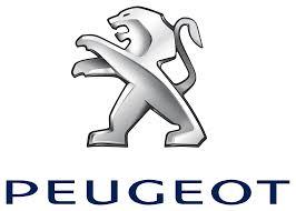 Datei:Peugeot 2010 logo.png – Wikipedia