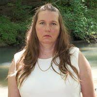 Deborah Summers - Address, Phone Number, Public Records | Radaris