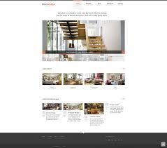 Home Decor Websites Formidable Beautiful Interior Design Websites Epic Interior Home