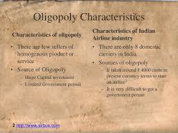 essays on oligopoly market essay academic service essays on oligopoly market