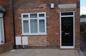 1 Bedroom Furnished Flat To Rent On Pershore Road, Birmingham, B29 By  Private Landlord