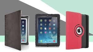 brostrick 19 Best iPad Cases \u0026 Covers 2018 - 2, Air, Pro Mini
