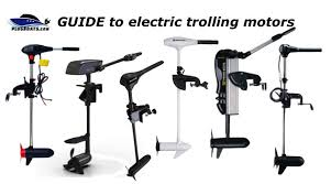 Outboard Motor Shaft Length Chart New Guide To Electric Trolling Motors Plugboats