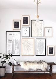 framed wall art for living room in addition fine home trend