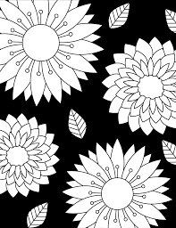 Great coloring pages for teens. 10 Free Coloring Pages For Teens Parents