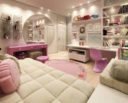 Young Lady Bedroom Ideas Small Bedroom Ideas For Teenagers Small